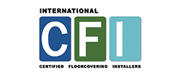 Certified Floorcovering Installers