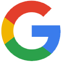 Click to connect with us on Google!